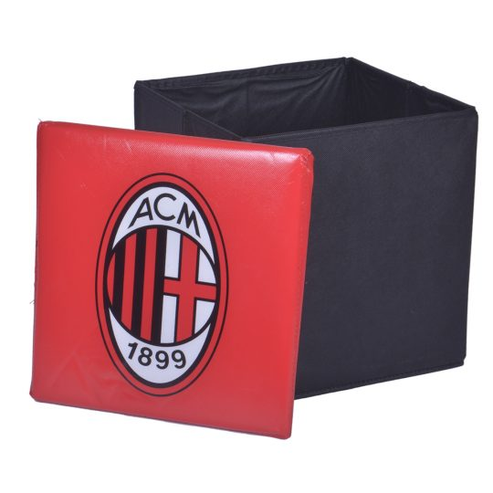 Pouf Milan