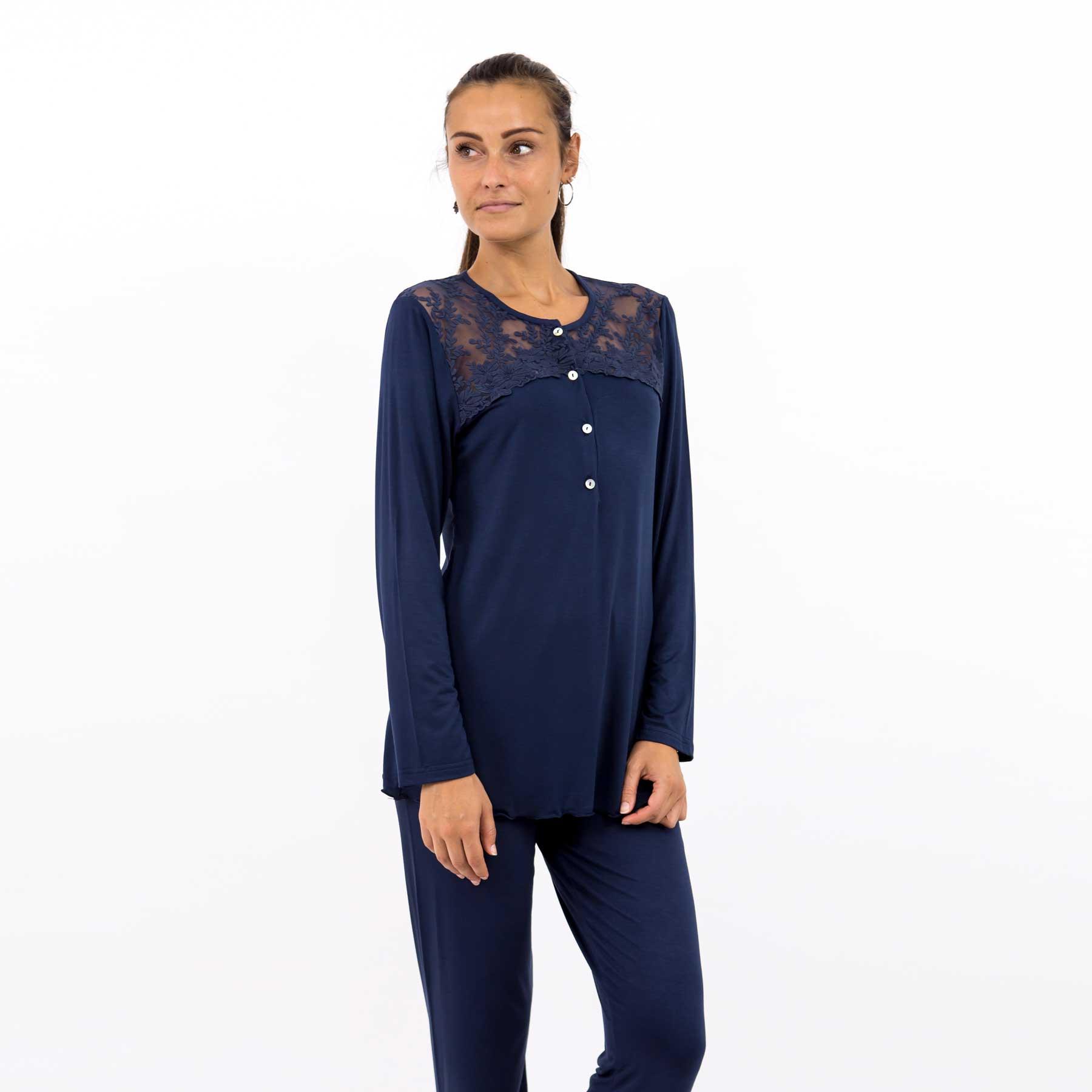 lidia-blu-web
