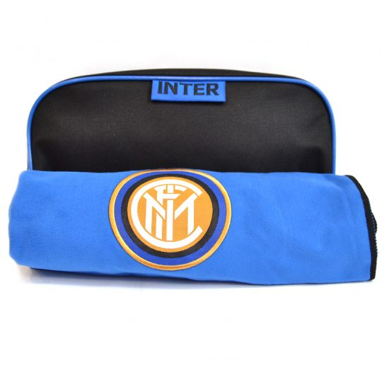 set beauty inter