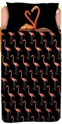 nat-geo-completo-letto-fenicotteri