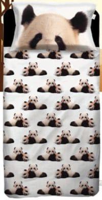 nat-geo-completo-letto-panda