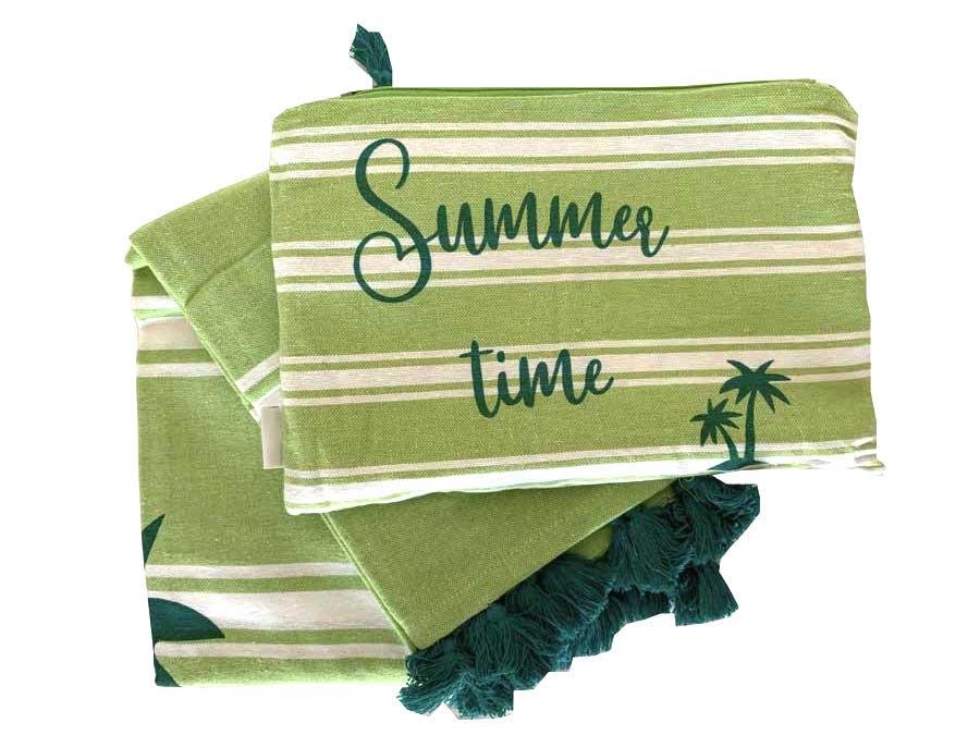 summer-verde-3-web