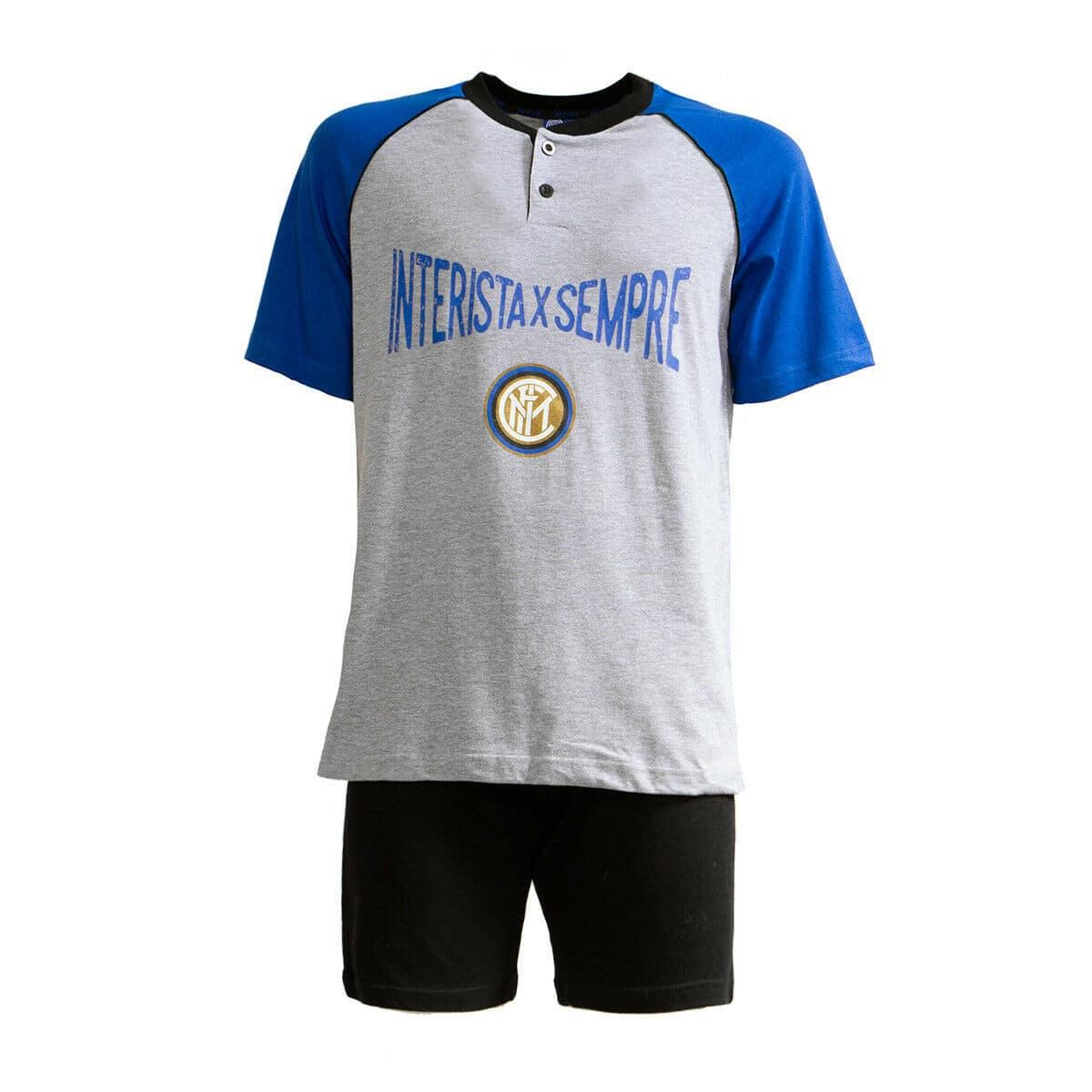 pigiama-corto-uomo-mezza-manica-fc-inter-in14091-grigio_5