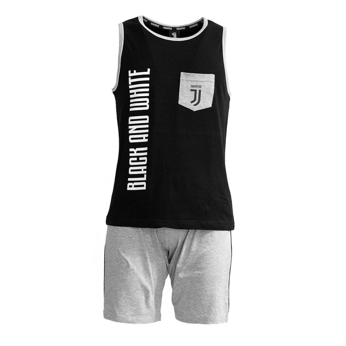 pigiama-corto-uomo-spalla-larga-fc-juventus-nero_5