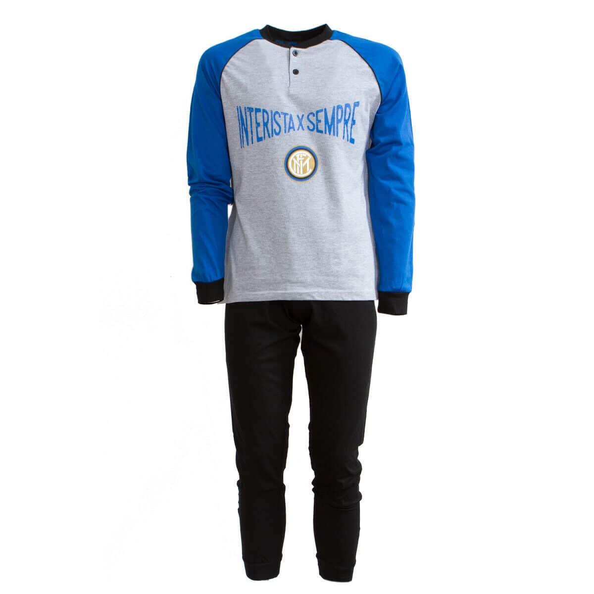 pigiama-per-adulto-fc-inter-cotone-grigio-melange-in14090_5