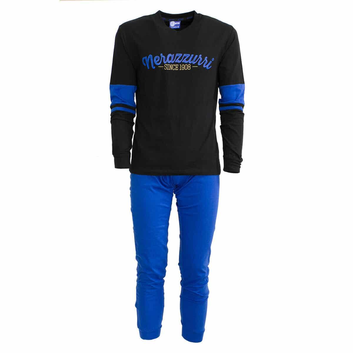 pigiama-per-adulto-fc-inter-cotone-nero-in14090_5