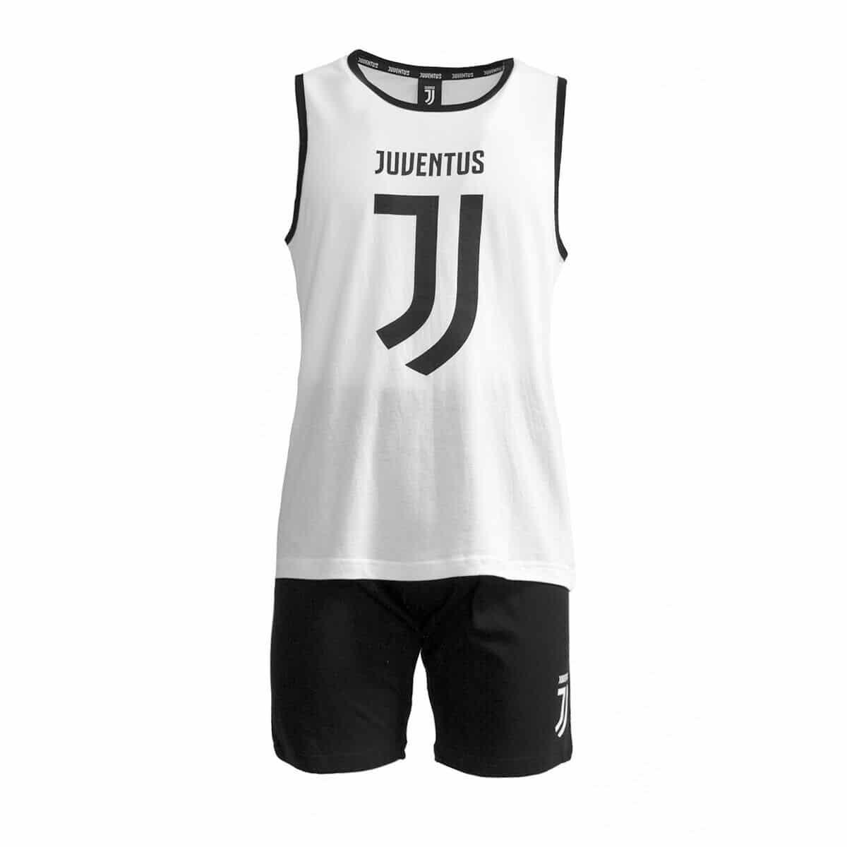 pigiama-uomo-spalla-larga-fc-juventus-bianco_5